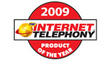 IT Product of the Year Award 2009